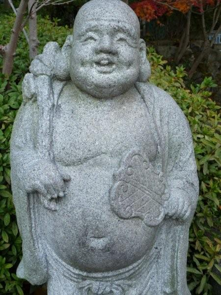 kamakura2008078.jpg