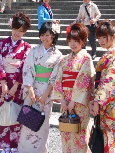 """Résultat de recherche d'images pour """"japon tenus traditionnel"""""""
